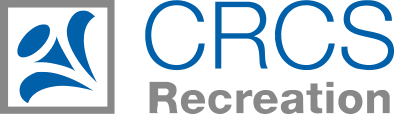 CRCS Recreation