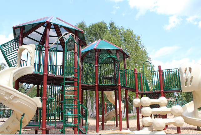 Website_SouthEnd_KiviParkPlayground