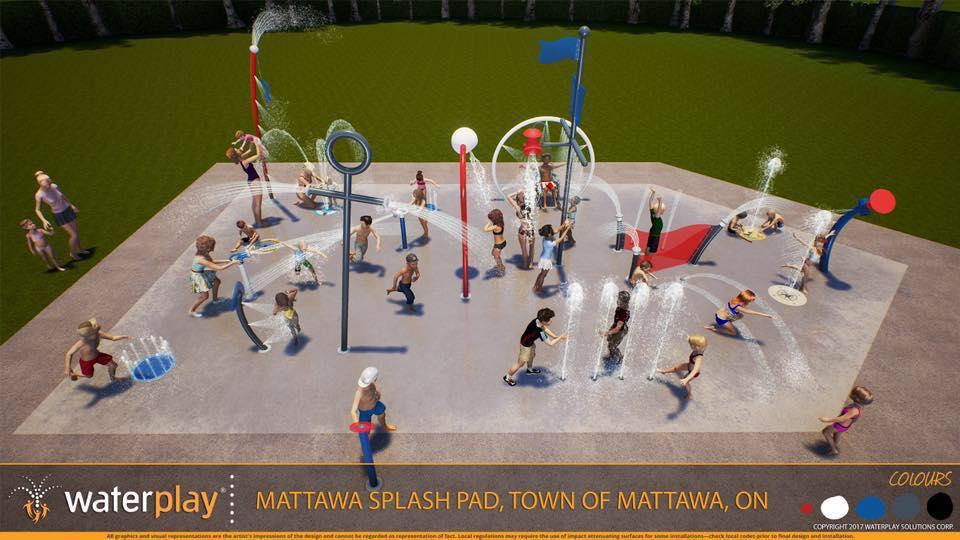 MattawaSplashPad1.